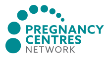 Pregnancy-Centres-Network